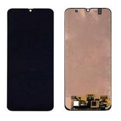 Display Samsung M30 original