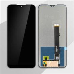 Display LG K51 Original