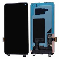 Display Samsung tab T239 4 7