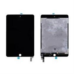 Display Ipad mini 4 Display