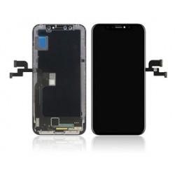 Baterias Huawei P10/ Honor 9