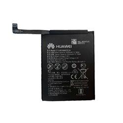 Bateria Huawei MATE 10 LITE/ P30 LITE