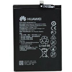 Bateria Huawei MATE 20 LITE/ P10 PLUS
