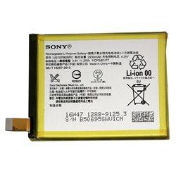 Bateria Sony z4