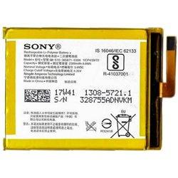 Bateria Sony E5