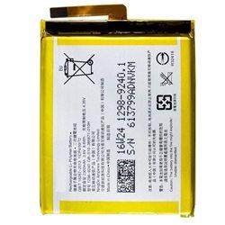 Bateria Sony Xa