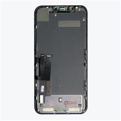 Display Iphone 11 pro max oled