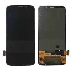 Display Motorola Z3 play original