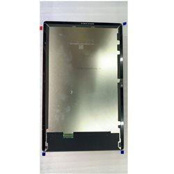 Display Samsung Tab A7 10.4  T505 original