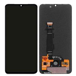Display Xiaomi Mi 9Se AAA