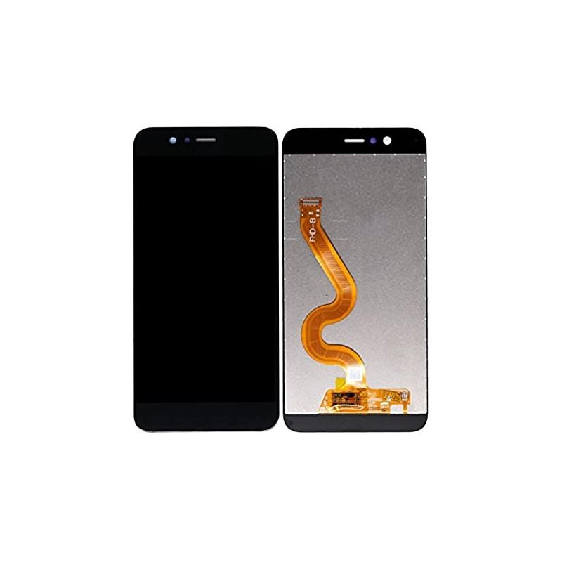 Display Huawei Nova 2 Plus Original