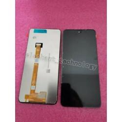 Display LG K42 Original