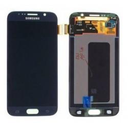 Display Samsung S6 Original
