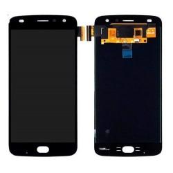 Display Motorola Z2 Play