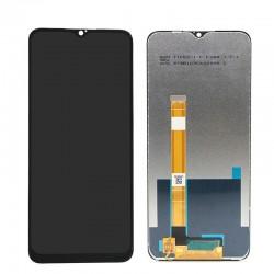 Display Realme C11 Original