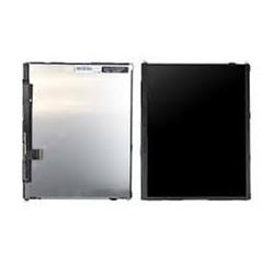 Display Ipad 4 Display