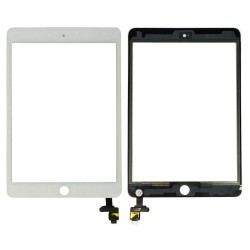 Display Ipad Mini 3 Touch