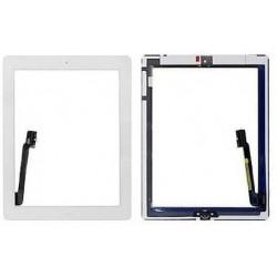 Display Ipad 3/4 Touch