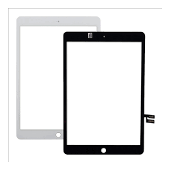 Display Ipad 7 Touch