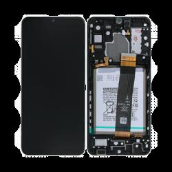 Display Samsung A32 5G...