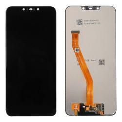 Display Huawei Nova 3 Original