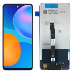 Display Huawei Y7A Original