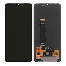 Display Xiaomi Mi 9 Se...