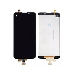 Display LG K5 X220