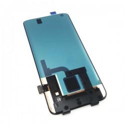 Display Xiaomi MI 10 (Flex...