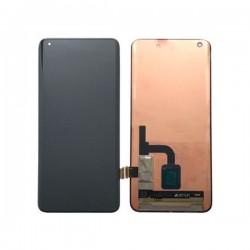 Display Xiaomi MI 10 Pro...