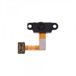 Flex de Huella Samsung A50