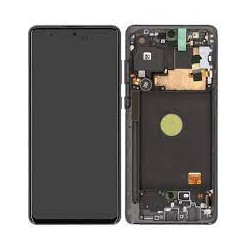 Display Samsung Note 10 Lite