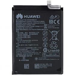 Baterias Huawei P30 PRO/...