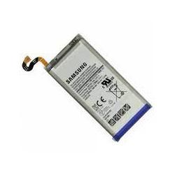 Bateria Samsung S8