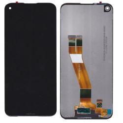 Display Nokia 3.4/5.4