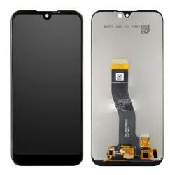 Display Nokia 4.2