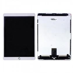Display Ipad Air 3