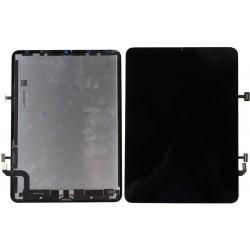 Display Ipad Air 4