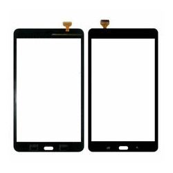 Display Samsung TOUCH TAB A...