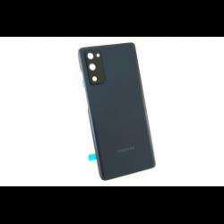 Tapas Samsung S20 FE