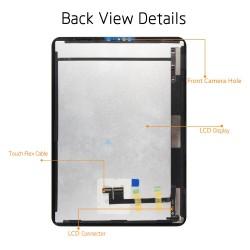 Display Ipad PRO 11